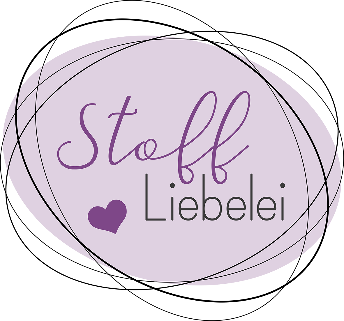 Stoffliebelei.at